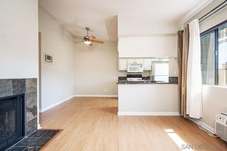 Photo 2: Condo for sale : 2 bedrooms : 1435 Essex Street #5 in San Diego