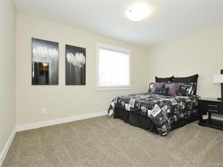 Photo 19: 2386 Lund Rd in VICTORIA: VR Six Mile House for sale (View Royal)  : MLS®# 746517