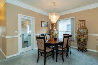 Photo 5: 7430 2ND Street in Burnaby: East Burnaby House for sale (Burnaby East)  : MLS®# R2546122
