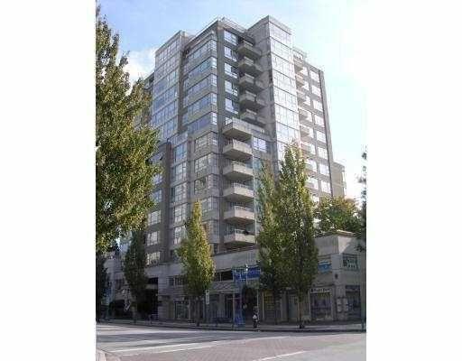 Main Photo: 508 8238 SABA Road in Richmond: Brighouse Condo for sale : MLS®# V772096