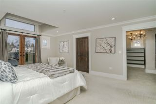 Photo 15: 4398 W 8TH Avenue in Vancouver: Point Grey House for sale (Vancouver West)  : MLS®# R2541035