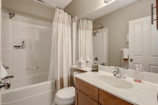 Photo 37: 279 Discovery Ridge Way SW in Calgary: Discovery Ridge Residential for sale : MLS®# A1063081