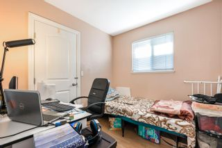 Photo 13: 6061 MAIN Street in Vancouver: Main 1/2 Duplex for sale (Vancouver East)  : MLS®# R2625515