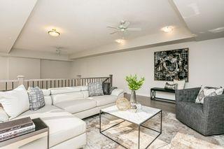 Photo 31: 3201 10410 102 Avenue in Edmonton: Zone 12 Condo for sale : MLS®# E4227143