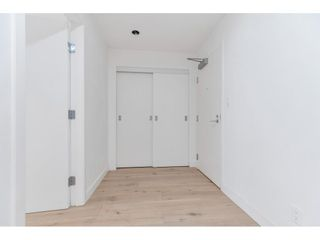 """Photo 3: 1704 128 W CORDOVA Street in Vancouver: Downtown VW Condo for sale in """"WOODWARDS"""" (Vancouver West)  : MLS®# R2592545"""