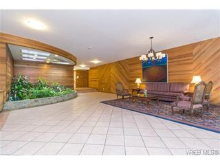 Photo 2: 201 2930 Cook St in VICTORIA: Vi Mayfair Condo for sale (Victoria)  : MLS®# 707990