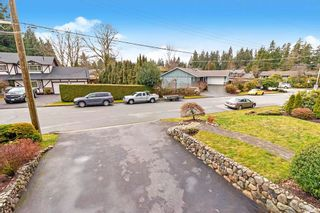 Photo 28: 1712 KILKENNY Road in North Vancouver: Westlynn Terrace House for sale : MLS®# R2541926