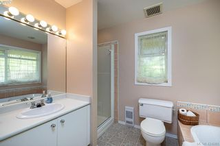 Photo 28: 3948 Scolton Lane in VICTORIA: SE Queenswood House for sale (Saanich East)  : MLS®# 837541