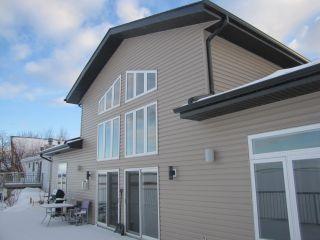 Photo 4: 6808 50 Avenue: Rural Lac Ste. Anne County House for sale : MLS®# E4219729