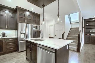 Photo 9: 3826 3 Street NW in Calgary: Highland Park Detached for sale : MLS®# A1145961