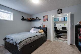 Photo 31: 51 Rocky Ridge Landing NW in Calgary: Rocky Ridge Detached for sale : MLS®# A1045840