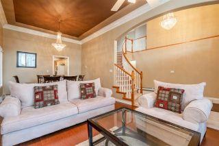 Photo 7: 13328 84 Avenue in Surrey: Queen Mary Park Surrey House for sale : MLS®# R2570534