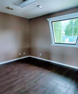 Photo 6: 1933 QUEENSWAY in Prince George: Millar Addition Office for sale (PG City Central (Zone 72))  : MLS®# C8038942