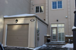 Photo 34: 101 165 Division Street in Cobourg: Condo for sale : MLS®# 510930143