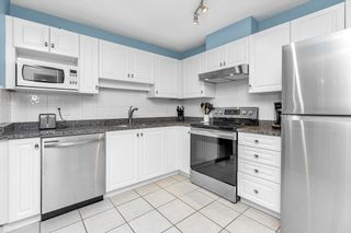"Photo 10: 204 22233 RIVER Road in Maple Ridge: East Central Condo for sale in ""RIVER GARDEN"" : MLS®# R2532793"