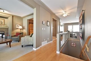 """Photo 3: 38 31517 SPUR Avenue in Abbotsford: Abbotsford West Townhouse for sale in """"View Pointe Properties"""" : MLS®# R2579379"""