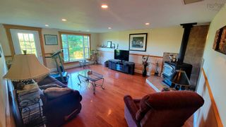 Photo 7: 571 East Torbrook Road in South Tremont: 404-Kings County Residential for sale (Annapolis Valley)  : MLS®# 202123955