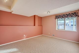 Photo 27: 60 EDENWOLD Green NW in Calgary: Edgemont House for sale : MLS®# C4160613
