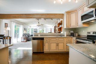 """Photo 15: 979 GARROW Drive in Port Moody: Glenayre House for sale in """"GLENAYRE"""" : MLS®# R2597518"""