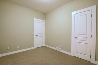 Photo 33: 1100 Brightoncrest Green SE in Calgary: New Brighton Detached for sale : MLS®# A1060195