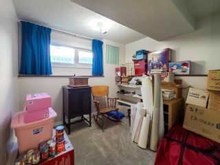 """Photo 22: 962 INEZ Crescent in Prince George: Lakewood House for sale in """"LAKEWOOD"""" (PG City West (Zone 71))  : MLS®# R2603881"""