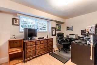 Photo 13: 921 SURREY Street in New Westminster: The Heights NW House for sale : MLS®# R2222277