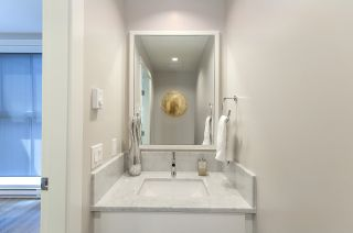 """Photo 10: 3445 PORTER Street in Vancouver: Victoria VE Townhouse for sale in """"MASON"""" (Vancouver East)  : MLS®# R2189526"""