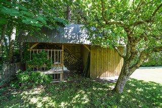 Photo 83: 5950 Mosley Rd in : CV Courtenay North House for sale (Comox Valley)  : MLS®# 878476
