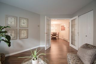 """Photo 21: 102 1255 BEST Street: White Rock Condo for sale in """"THE AMBASSADOR"""" (South Surrey White Rock)  : MLS®# R2506778"""