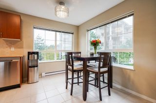 """Photo 11: 212 9283 GOVERNMENT Street in Burnaby: Government Road Condo for sale in """"Sandlewood"""" (Burnaby North)  : MLS®# R2623038"""