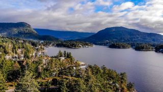 """Photo 12: LOT 21 PINEHAVEN Way in Pender Harbour: Pender Harbour Egmont Land for sale in """"The Ridge at Whittakers"""" (Sunshine Coast)  : MLS®# R2545649"""