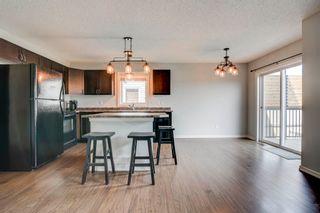 Photo 12: 42 WELLINGTON Place: Fort Saskatchewan House Half Duplex for sale : MLS®# E4248267