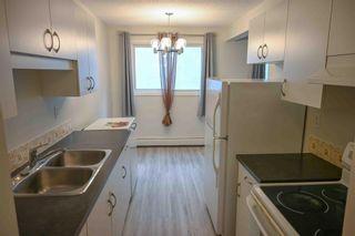 Photo 5: 204 10320 113 Street in Edmonton: Zone 12 Condo for sale : MLS®# E4250245