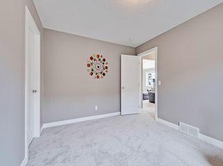 Photo 27: 86 SILVERADO CREST Place SW in Calgary: Silverado Detached for sale : MLS®# C4292683