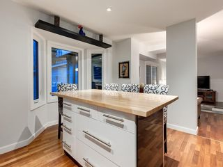 Photo 13: 7020 78 Street NW in Calgary: Silver Springs Detached for sale : MLS®# C4244091