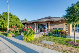 "Photo 23: 106 4674 - 4684 51 Street in Delta: Ladner Elementary Condo for sale in ""Delta Green"" (Ladner)  : MLS®# R2592681"