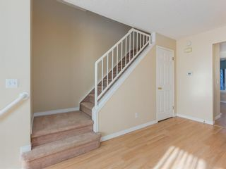 Photo 16: 16 110 10 Avenue NE in Calgary: Crescent Heights Semi Detached for sale : MLS®# A1048311