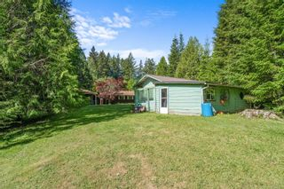 Photo 46: 6784 Pascoe Rd in : Sk Otter Point House for sale (Sooke)  : MLS®# 878218