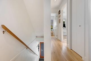 Photo 14: 1080 NICOLA STREET in Vancouver: West End VW Townhouse for sale (Vancouver West)  : MLS®# R2622492