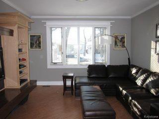 Photo 3: 508 Bond Street in WINNIPEG: Transcona Residential for sale (North East Winnipeg)  : MLS®# 1503521