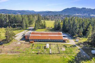 Photo 13: 2235 Koksilah Rd in : Du Cowichan Station/Glenora House for sale (Duncan)  : MLS®# 873173