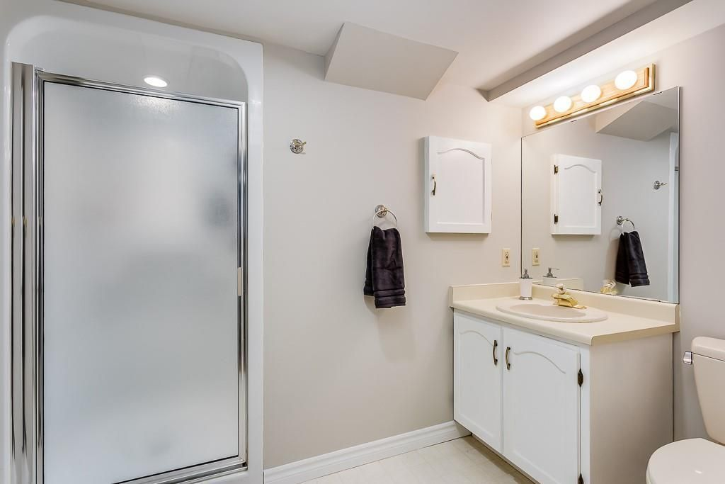 Photo 34: Photos: 115 SIERRA MORENA Circle SW in Calgary: Signal Hill Detached for sale : MLS®# C4299539