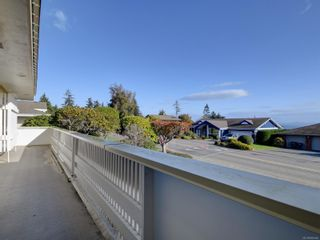 Photo 55: 4870 Sea Ridge Dr in : SE Cordova Bay House for sale (Saanich East)  : MLS®# 859446