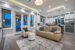"""Photo 13: 898 W 24 Avenue in Vancouver: Cambie House for sale in """"THE LAUREL"""" (Vancouver West)  : MLS®# R2547961"""
