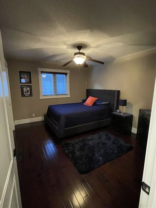 Photo 30: 17419 110 Street in Edmonton: Zone 27 House for sale : MLS®# E4235446