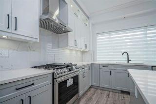 "Photo 14: 2 4581 SUMAS MOUNTAIN Road in Abbotsford: Sumas Mountain House for sale in ""SUMAS MOUNTAIN"" : MLS®# R2577130"