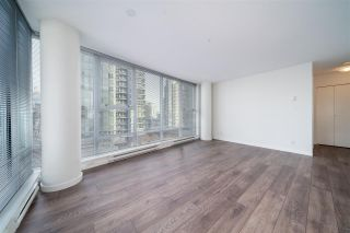 "Photo 5: 805 668 CITADEL PARADE in Vancouver: Downtown VW Condo for sale in ""Spectrum 2"" (Vancouver West)  : MLS®# R2525456"