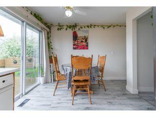 Photo 5: 2788 272B Street in Langley: Aldergrove Langley House for sale : MLS®# R2394943