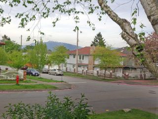 Photo 16: 1076 E 29TH Avenue in Vancouver: Fraser VE House for sale (Vancouver East)  : MLS®# V1062394