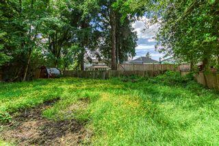 Photo 20: 10540 RIVER Drive in Richmond: Bridgeport RI House for sale : MLS®# R2523247